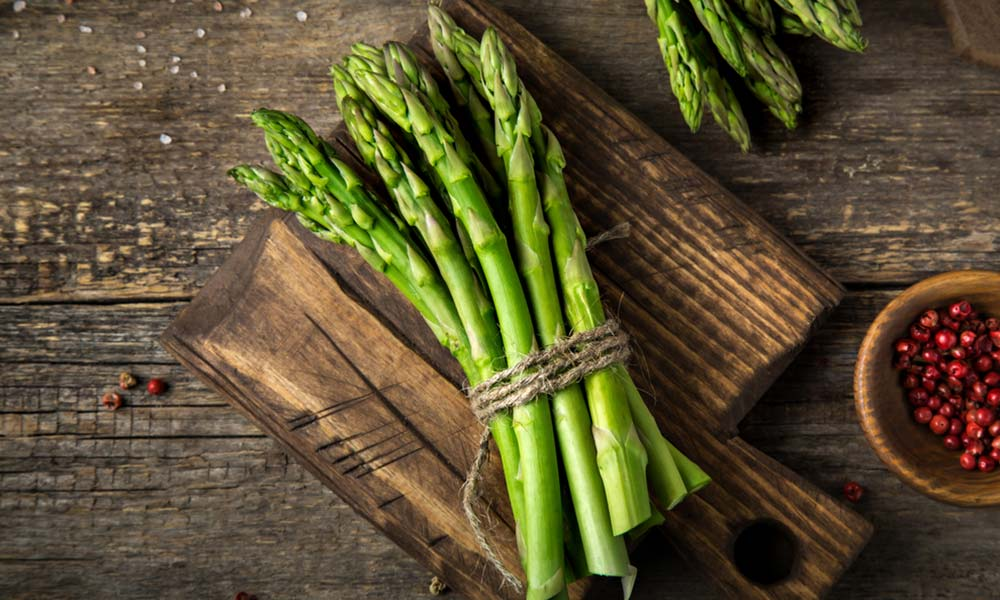 Asparagus-Health-Benefits