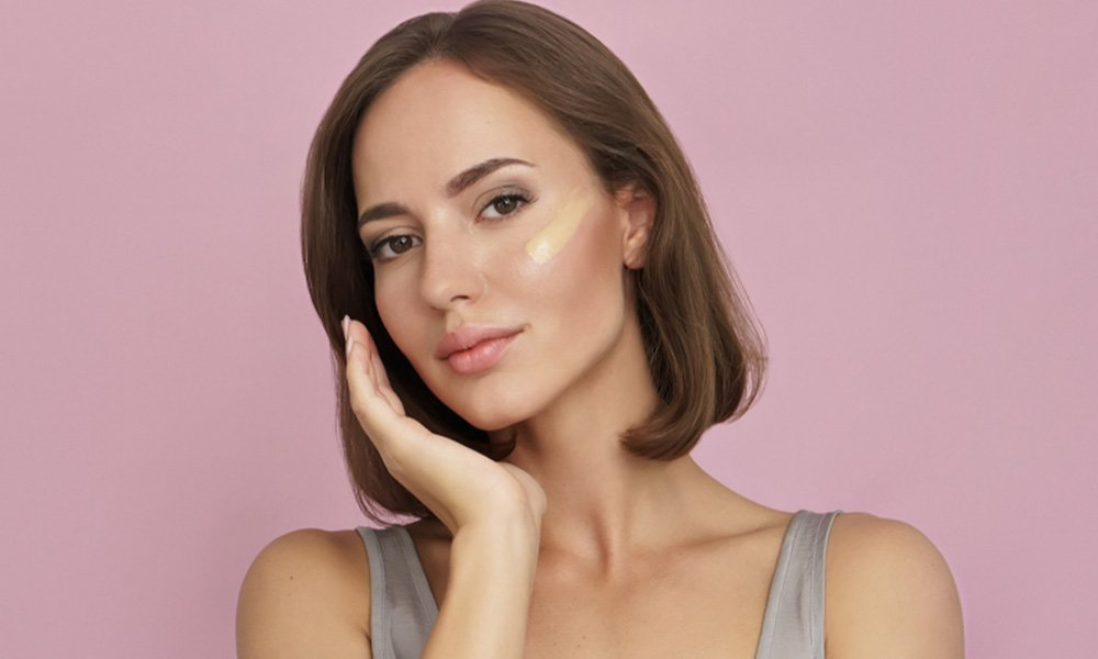 How-to-Apply-Primer
