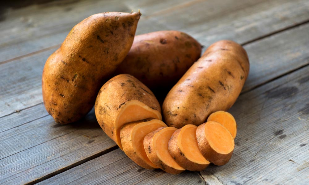 sweet-potato-healthy