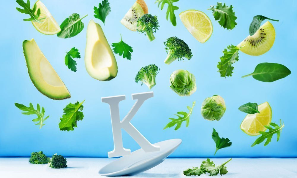 Benefits-of-Vitamin-K-are-Essential