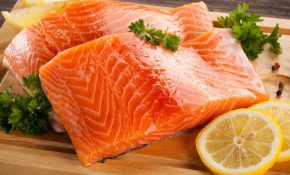 Is-salmon-good-for-you