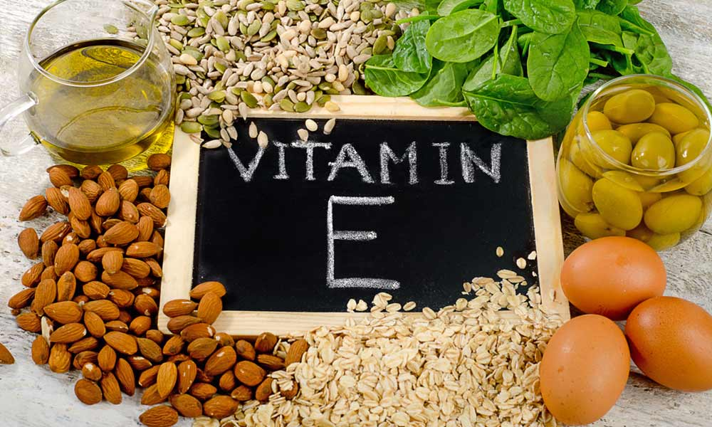 Vitamin-E-Benefits-Better-Health