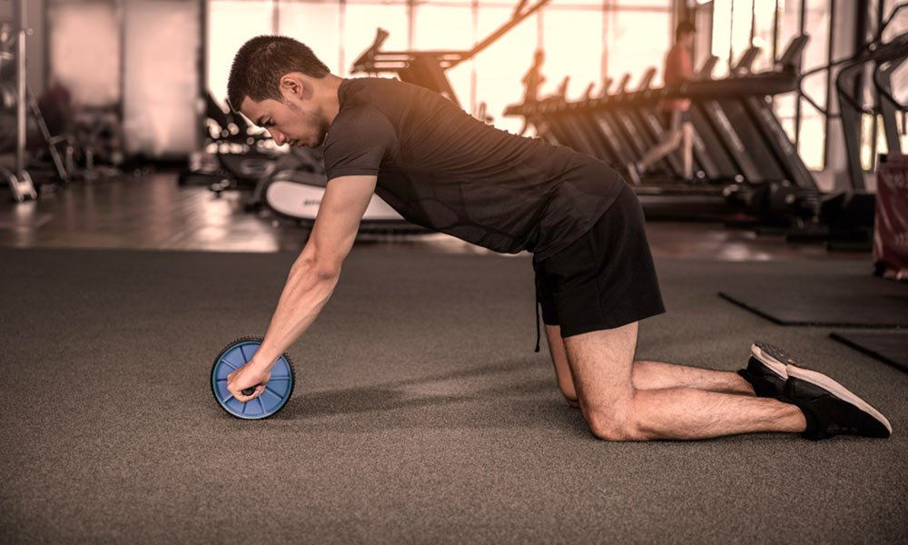 Ab-Wheel-Rollout-The-Fastest-Way
