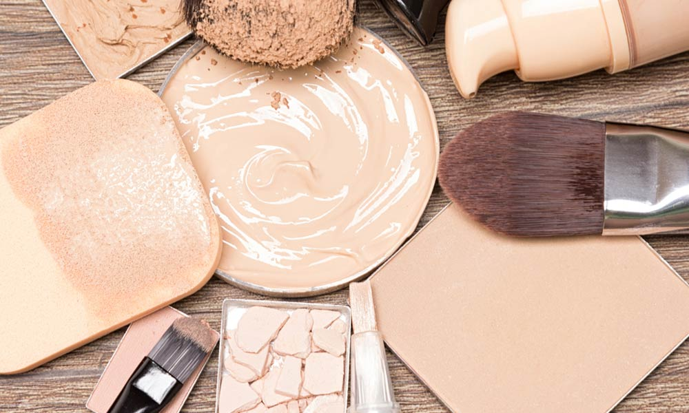 Concealer-and-Foundation