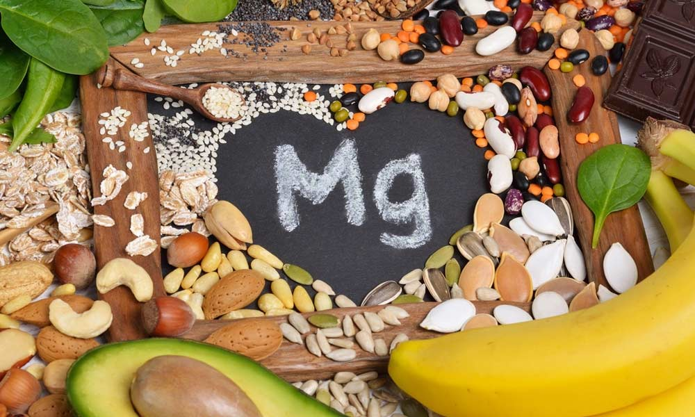High-magnesium-food-Everything-you-Need