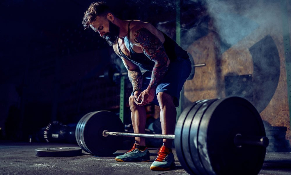 How-to-Do-Deadlifts-for-Firmer-and-Stronger-Lower-Body-Muscles