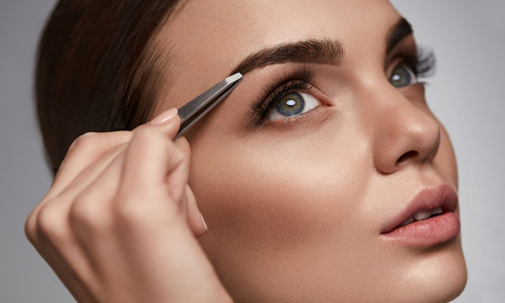 How-to-Do-your-Eyebrows-Your-Ultimate-Guide