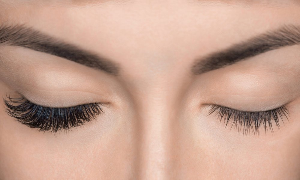 How-to-Remove-Eyelash-Extensions