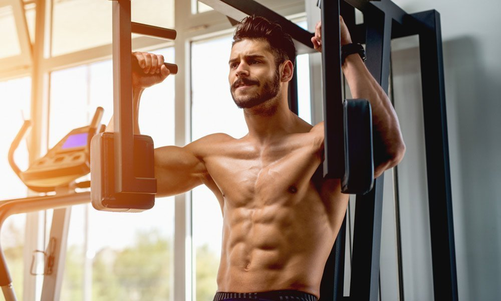 Pec-Workout-for-Perfect-Chest-Muscles-Appearance