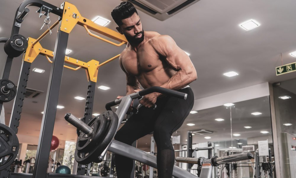 T-Bar-Row-Exercise-for-Stronger