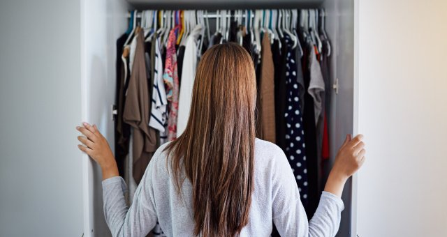 Best Tips to keep your casual fashion style Wardrobe to Look Always New