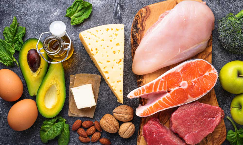 Best-Foods-that-are-High-in-Protein