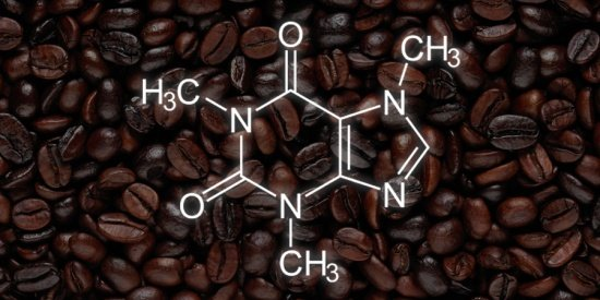 Understanding Caffeine for Weight Loss with Coffee