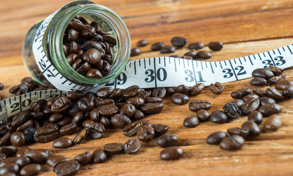 Weight-Loss-with-Coffee