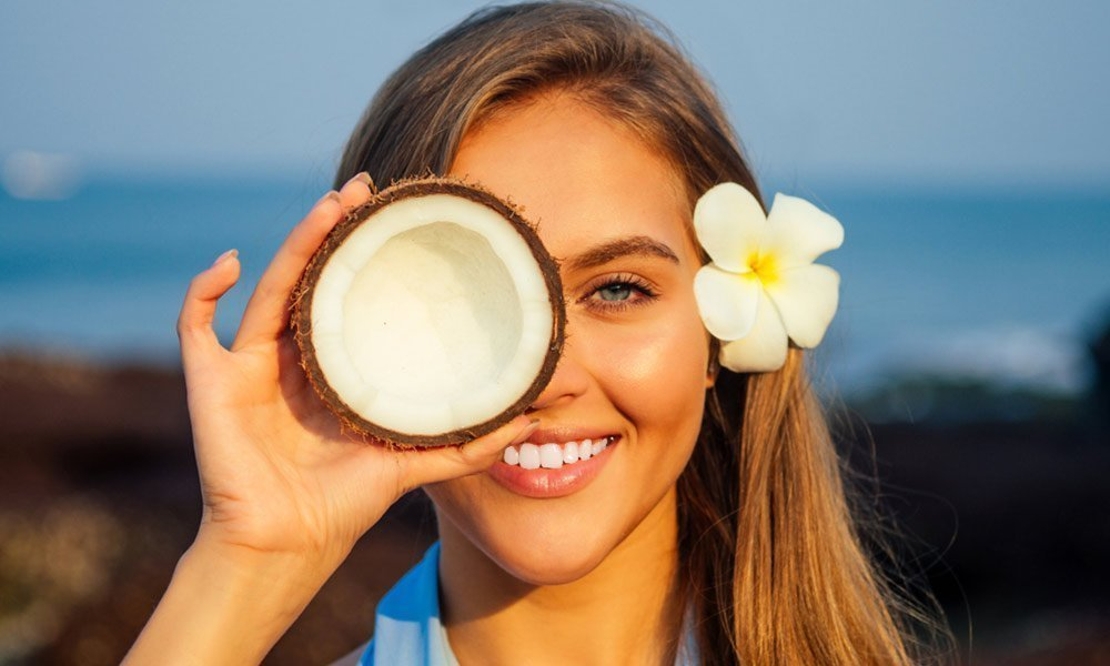Coconut-Oil-Beyond-our-Control