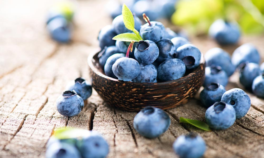 Eating-Blueberries-benefits-our-Health