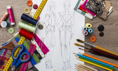 Fashion-Hacks-Your-Ultimate-Guide