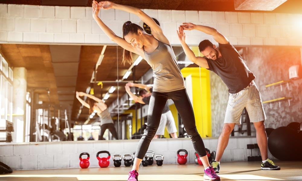 Fitness-Hacks-When-Workout