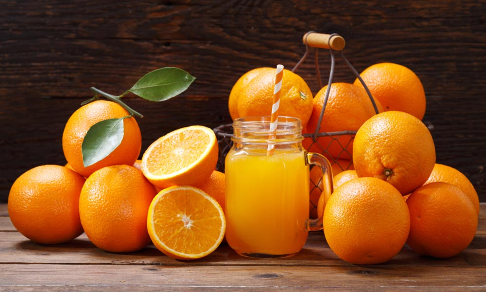 Orange-Juice-May-Not-Be-Better