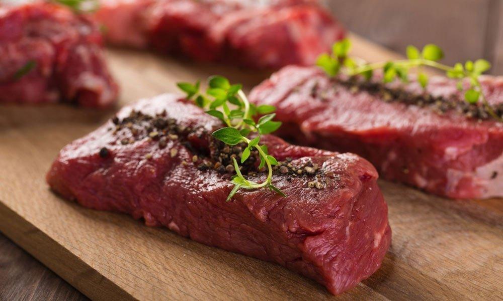 Red-Meat-The-Truth-Behind-the-Meaty-Form
