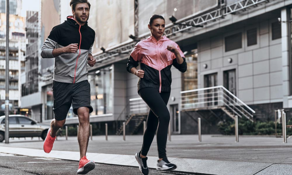 Running-Thoughts-for-your-Perfect-Technique