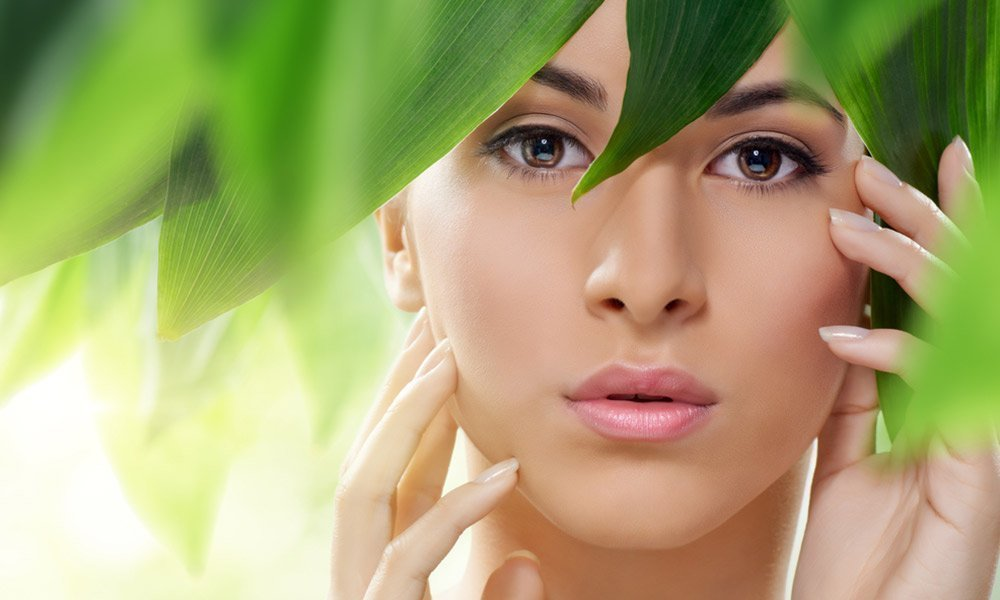 Skincare-Tips-and-Advice-for-Youthful-Refreshing-Skin