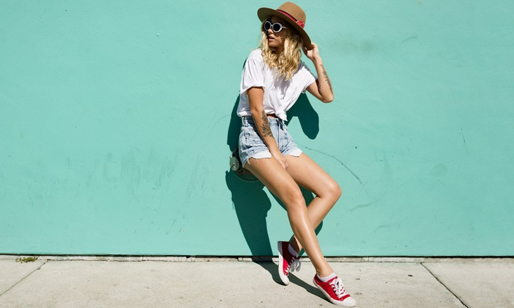 Style-Tips-Fashion-for-All-Time-Summer