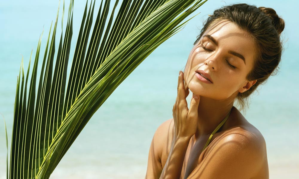 Summer-Skin-Top-5-Beauty-Tips