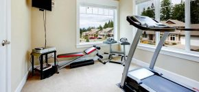 http://ladderkerala.com/wp-content/uploads/2017/07/5-Points-To-Help-You-Set-Up-A-Home-Gym-1024x478.jpg