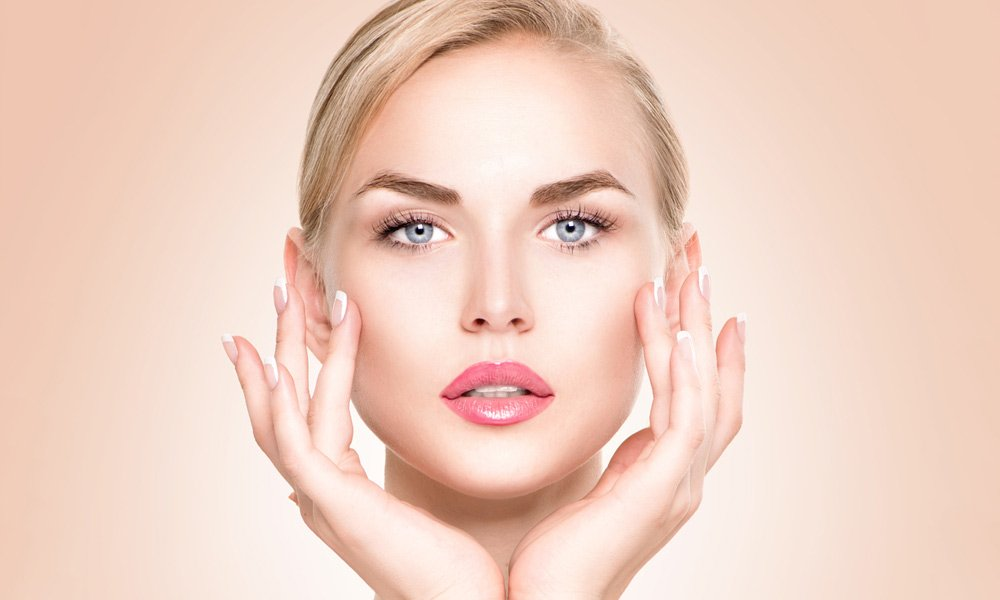 Best-Ways-to-Maintain-Youthful-Skin
