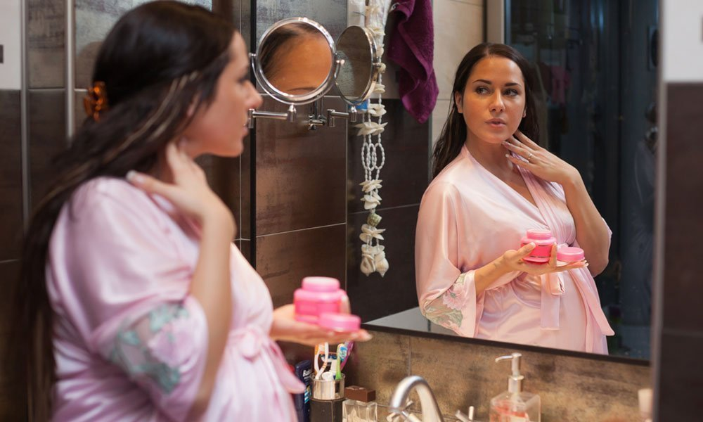 Pregnancy-Beauty-Tips-from-Experts