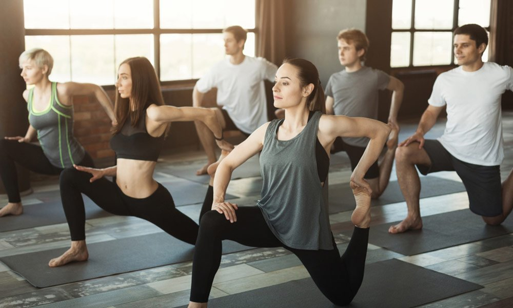 Yoga101-Your-Ultimate-Guide