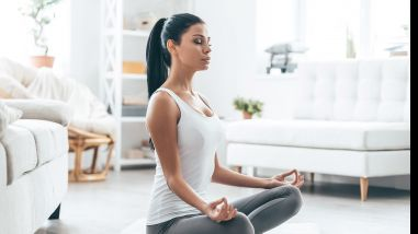 What to Have and Some Reminders before Doing Yoga