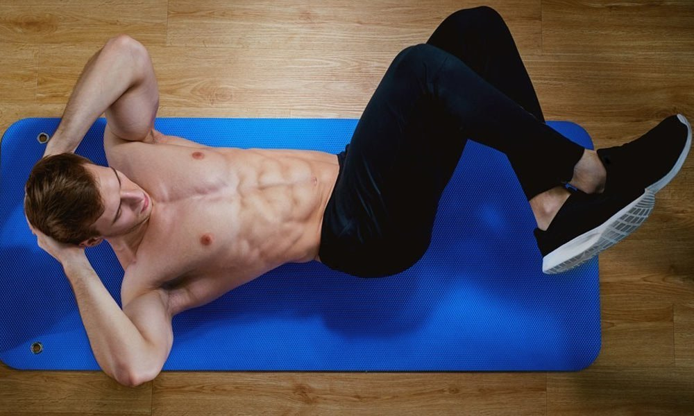 Abs-Workouts-to-Get-your-Ab-Muscles