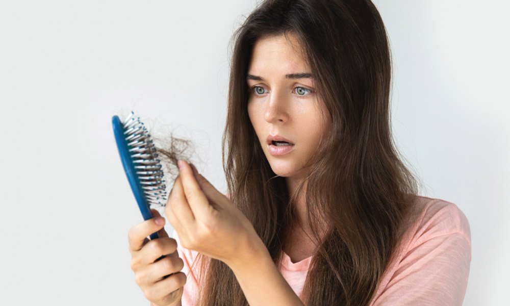 Best-Ways-to-Stop-Hair-Loss-by-Following-These
