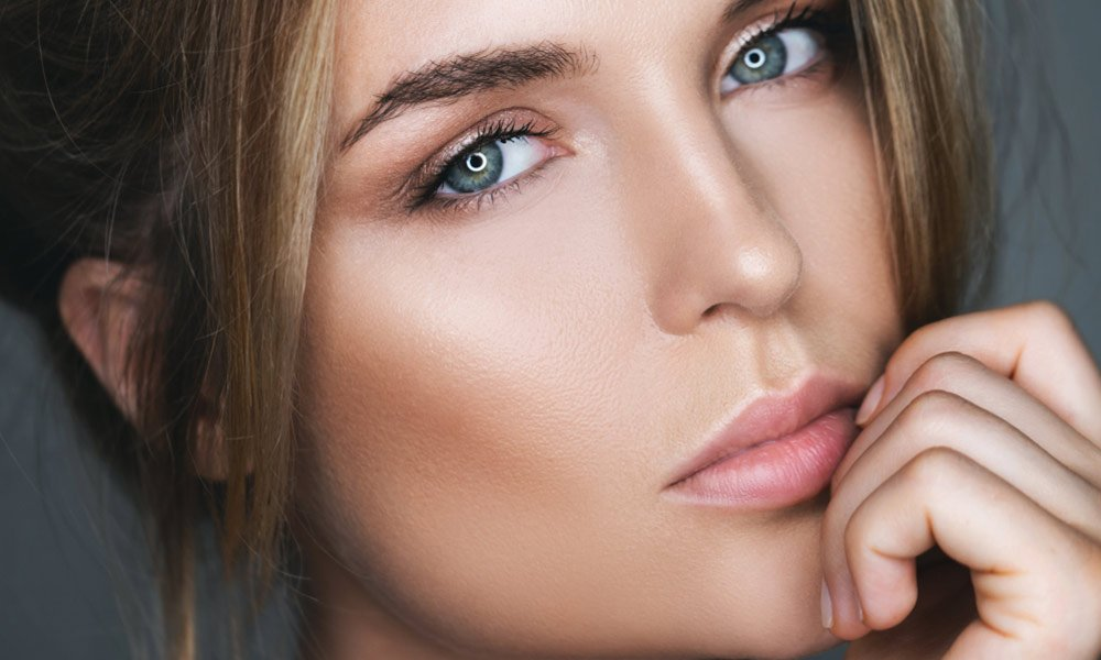 Best-Ways-to-have-the-Perfect-Natural-Makeup-Look