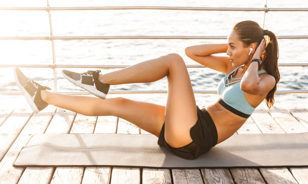 Cardio-Exercises-at-Home-Your-Solution