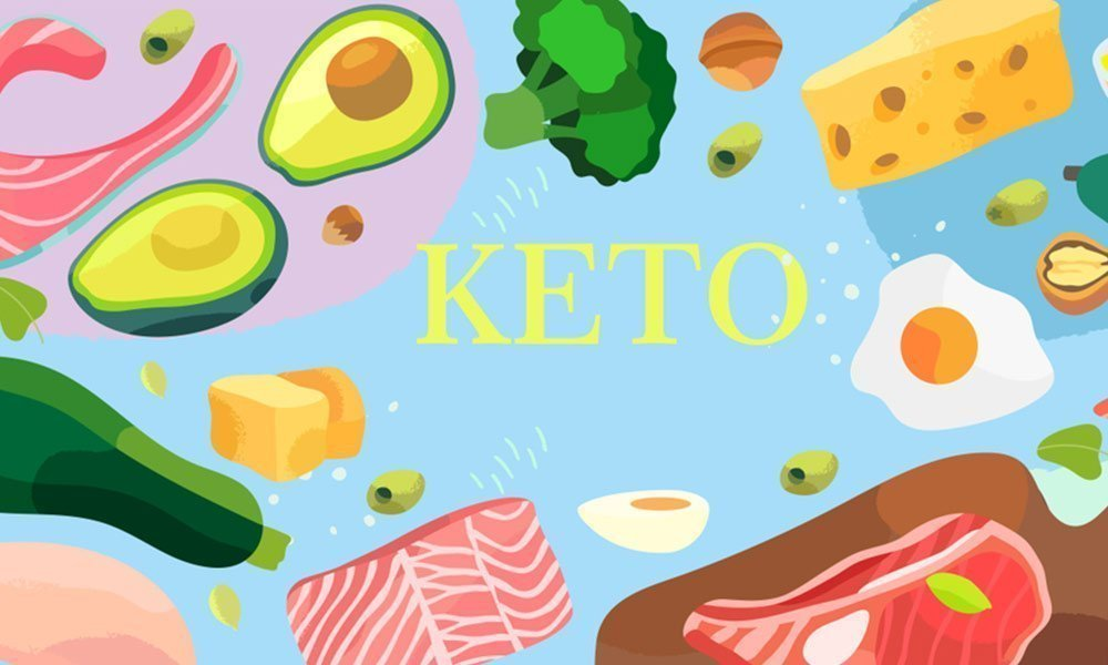 Keto-Diet-for-Better-Days-Ahead
