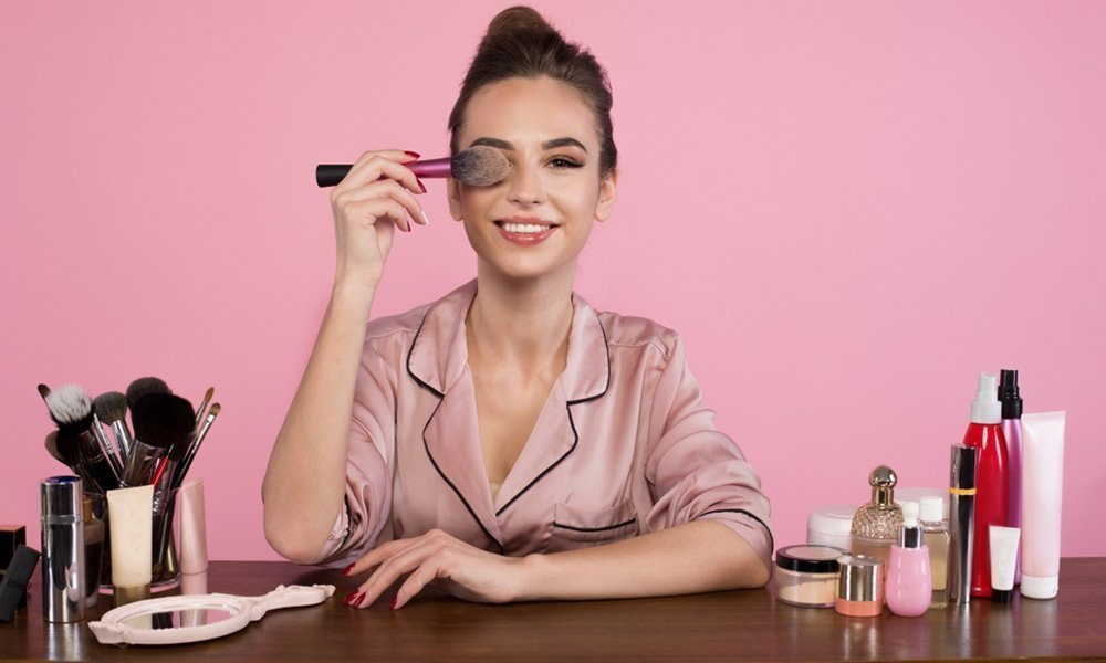 Top-Beauty-Advice-of-Professionals