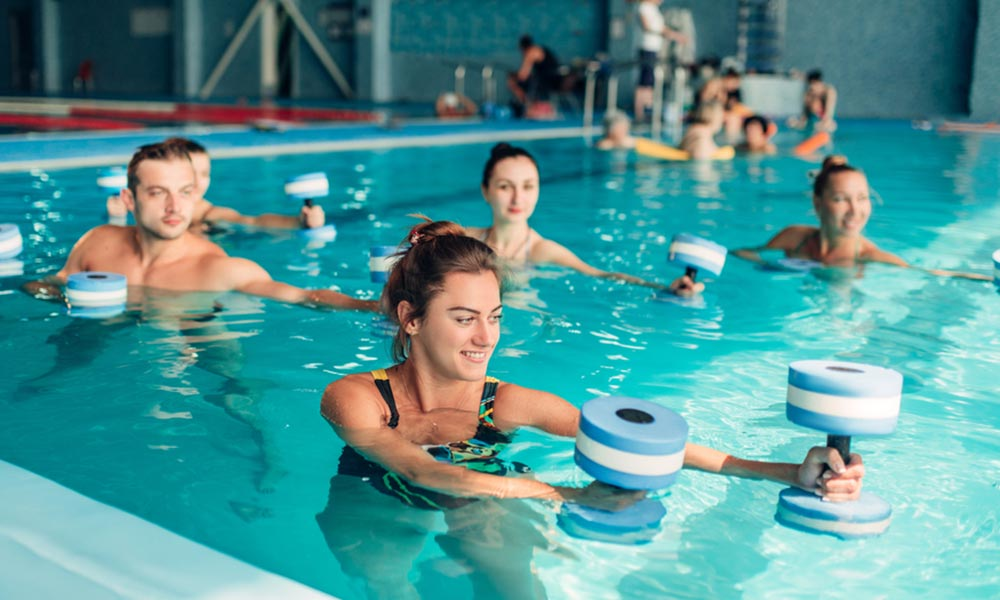 Water-Workout-to-Lose-Weight