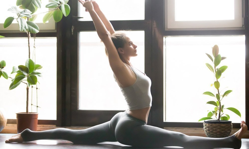 Weight-Loss-Yoga-Learn-the-Skills-and-Perform-to-Get-in-Shape