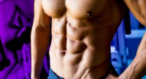tips for abs workout