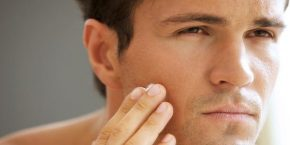 How to maintain your perfect radiant and smoother facial skin?