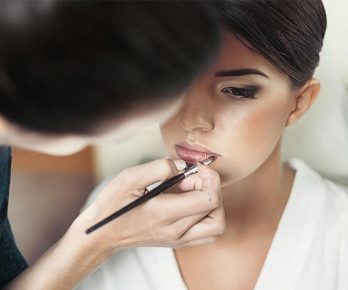 Few Common Beauty Mistakes We Observe