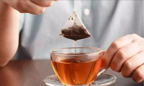 Organic-Teabags-Oppose-the-Harmful-Effects-of-Microplastic-in-our-Health