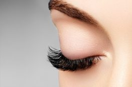 Eyelashes extension becomes a necessity for most women nowadays.