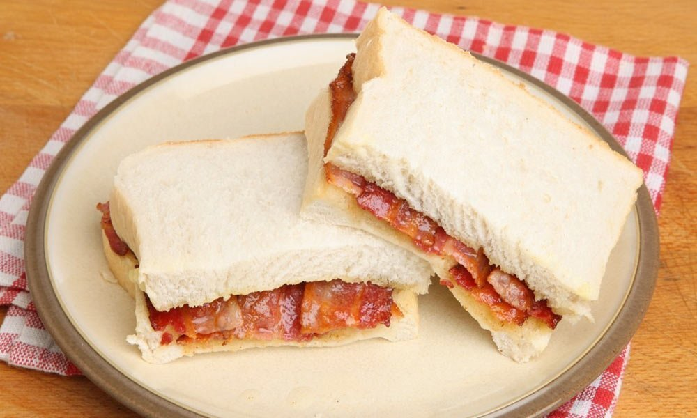 Bacon-Sandwich-Unraveling-the-Healthy-Truth