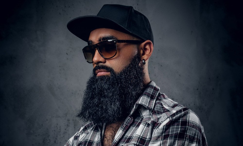 Beard-Growth-for-Black-Men