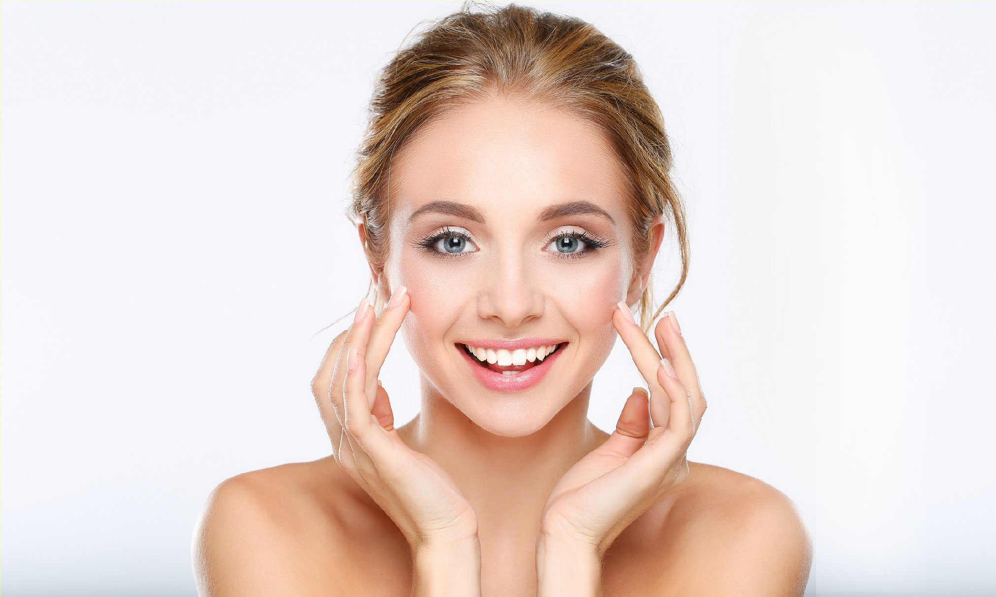 Beauty Tips for Glowing Skin to Enjoy the Winter Season Fully!