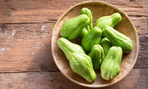 Health-Benefits-of-Chayote-Essential-Nutrients